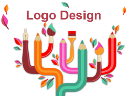 Image result for logo design services company