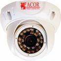 AHD Dome Camera 1.3MP