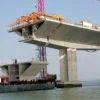 Bridge Construction Tenders