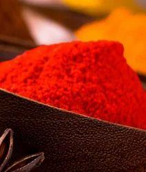 EPIC MASALE Red Chilli