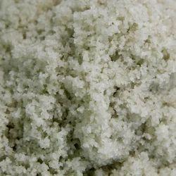 Organic Celtic Salt