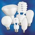 CFL,LED Bulb
