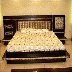 Designer Beds designer beds manufacturers, suppliers & dealers in howrah, west