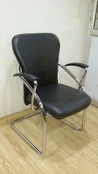 Office Steel Chairs