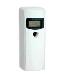 Digital Automatic Air Freshener Dispenser