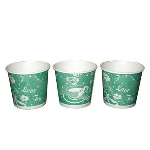 disposable tea cup disposable cup kits expo india pvt ltd