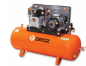 Reciprocating 2 Air Compressors