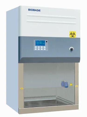 Genial Biosafety Cabinet, Class II A2
