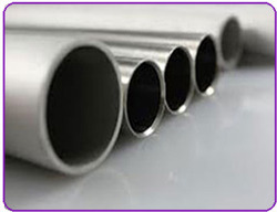 310S Heat Exchanger Pipes Tubes