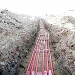Power Cables In Jammu Jammu Amp Kashmir Get Latest Price