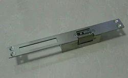Door Access Control Steel Electric Lock