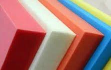 Polymeric Colorant