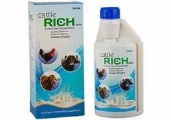 Animal Healthcare Medicine