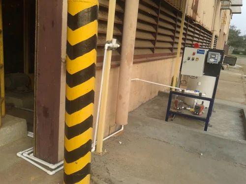 Plumber And Plumbing Contract Service In Dudhiya Talav Navsari