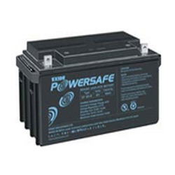 Imported UPS Batteries, Warranty: 1 Year, Capacity: 26Ah
