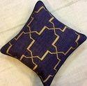 Cotton Lurix Cushion Cover