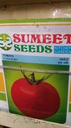Tomato Seed