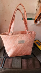 Ladies Mini Hand Bag