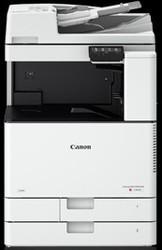 Canon IR Color Copier C3020, Warranty: 1 Year