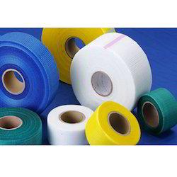 Fiberglass Self Adhesive Drywall Tape