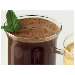 Chocolate Tea, Pack Size: 500 G & 250 G