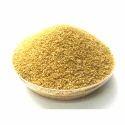 Pure Sodium Alginate Powder