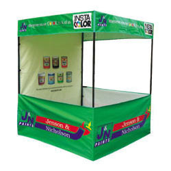 Roof Top Tent At Best Price In India