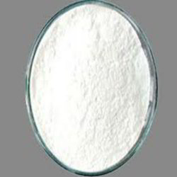 White Dextrin Angel Whitrin-m100
