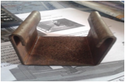 Sheet Metal Bending Job Work