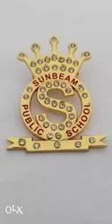 School Badges - Wholesaler & Wholesale Dealers in India