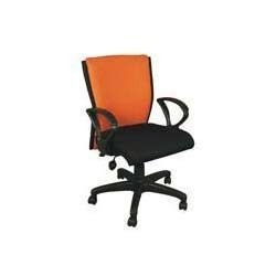 rolling chair, home furniture - ikon office equipments, chennai