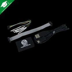 JTAG Programming Cable