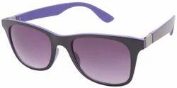 SG 100 Complimentary Sun Glasses