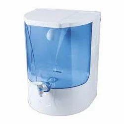 Domestic RO Water Purifier