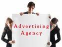 Ad Agency