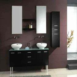 Hotel Bathroom Vanities