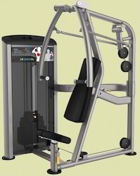 Strength Equipments Chest Press Cosco CIE 9531