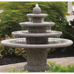 Marble Fountains Designs