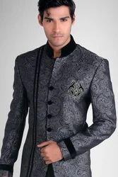 Mens Jodhpuri Suits
