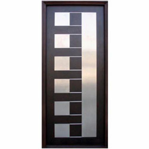 Kitply Flush Doors At Rs 250 Square Feet S Flush Doors