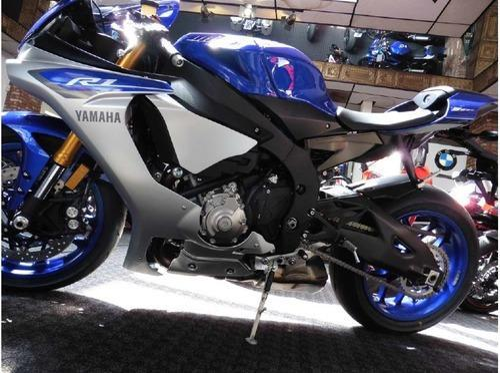 2015 Kawasaki Ninja 300 Se Motorcycle Exporter From Mumbai