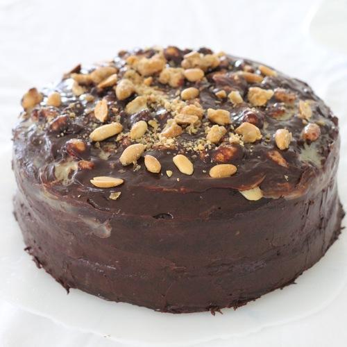 Homemade Cake In Chennai Tamil Nadu Homemade Cake Price In Chennai
