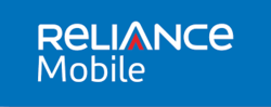 Reliance Mobile Connection