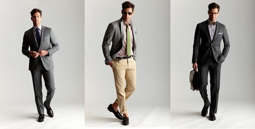Semi Formal Gents Suits Gents Suits Johari Bazar Jaipur Odhni