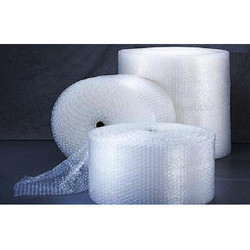 Bubble Wrap Roll