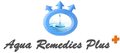 Aqua Remedies Plus