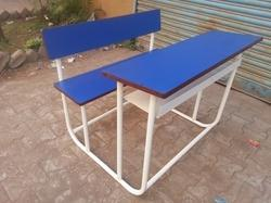 R 3 Primary Bench