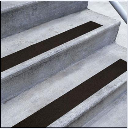 Stair Anti Skid Tape
