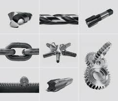 Tool Steel Testing Services