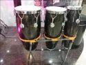 Congo Musical Instrument
